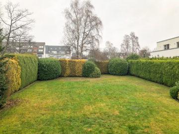 Attraktives Grundstück für Mehrfamilienhaus-Bebauung in Essen-Heisingen,  ,