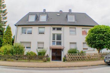 Gemütliche Eigentumswohnung mit Garage in Mülheim | RM87, 45475 Mülheim an der Ruhr, Etagenwohnung