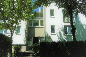Klein aber fein – In guter Lage für Kapitalanleger, 42327 Wuppertal, Etagenwohnung