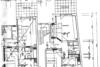 Gepflegtes Mehrfamilienhaus in Gelsenkirchen-Buer - Grundriss Erdgeschoss