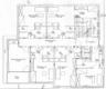 GE-Horst | Grundstück mit Baugenehmigung für 15 altengerechte Wohnungen & einer Gewerbeeinheit - Grundriss - 2. Obergeschoss
