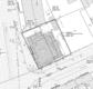 GE-Horst | Grundstück mit Baugenehmigung für 15 altengerechte Wohnungen & einer Gewerbeeinheit - Grundstück