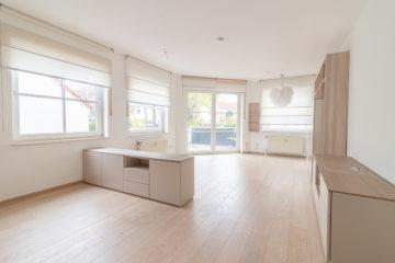 Perfekte Einsteiger-Wohnung zum sofort einziehen oder neu vermieten, 44894 Bochum, Etagenwohnung