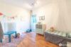 Erstbezug n.R. | Frisch renovierte 3-Zimmer-Wohnung sucht neue Eigentümer - Kinderzimmer