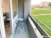 Erstbezug n.R. | Frisch renovierte 3-Zimmer-Wohnung sucht neue Eigentümer - Balkon