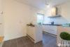 Erstbezug n.R. | Frisch renovierte 3-Zimmer-Wohnung sucht neue Eigentümer - Küche