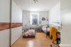 Mehrfamilienhaus mit 8 Wohnungen in Essen-Kray - Wohnung 3.OG rechts