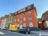 Mehrfamilienhaus mit 8 Wohnungen in Essen-Kray - Außenansicht vorne