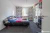 Mehrfamilienhaus mit 8 Wohnungen in Essen-Kray - Wohnung 1.OG rechts