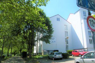 Klein aber dafür mit Top-Rendite, 42327 Wuppertal, Wohnung
