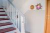 Gepflegtes 3-Familienhaus in Gladbeck-Ost - IMG_5410