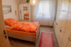 Gepflegtes 3-Familienhaus in Gladbeck-Ost - IMG_5400