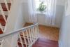 Gepflegtes 3-Familienhaus in Gladbeck-Ost - IMG_5409