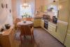 Gepflegtes 3-Familienhaus in Gladbeck-Ost - IMG_5401