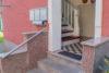 Gepflegtes 3-Familienhaus in Gladbeck-Ost - IMG_5411