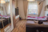 Gepflegtes 3-Familienhaus in Gladbeck-Ost - IMG_5402