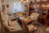 Gepflegtes 3-Familienhaus in Gladbeck-Ost - IMG_5394