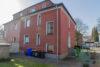 Gepflegtes 3-Familienhaus in Gladbeck-Ost - IMG_5414