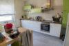 Gepflegtes 3-Familienhaus in Gladbeck-Ost - IMG_5403