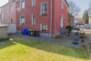 Gepflegtes 3-Familienhaus in Gladbeck-Ost - IMG_5413