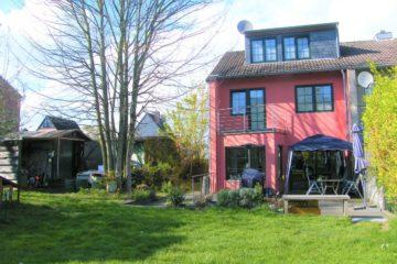 Ein Traum für Familien – großer Garten und fantastische Terrasse!, 40822 Mettmann, Einfamilienhaus
