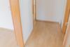 Gepflegtes Mehrfamilienhaus in Gelsenkirchen-Buer - Wohnung 1.OG